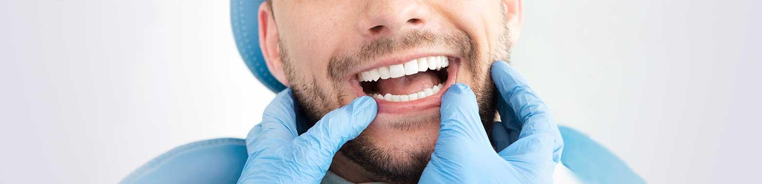 Patient - Chatfield Dental Braces