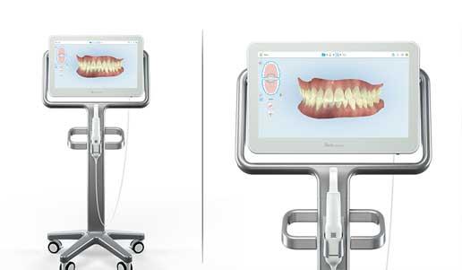 Latest Technology Chatfield Dental Braces
