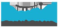 Chatfield Dental Braces Logo